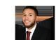 https://a.espncdn.com/i/headshots/mens-college-basketball/players/full/4397939.png