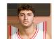 https://a.espncdn.com/i/headshots/mens-college-basketball/players/full/4397940.png