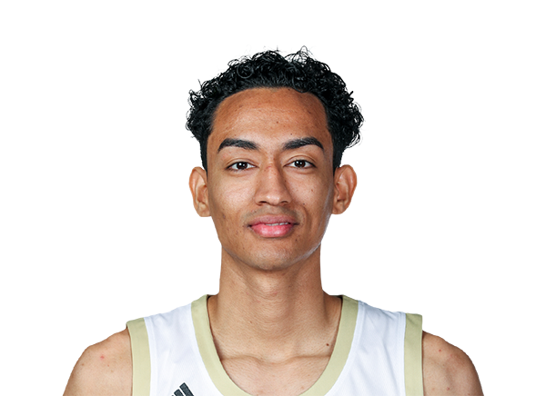https://a.espncdn.com/i/headshots/mens-college-basketball/players/full/4397942.png