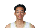 https://a.espncdn.com/i/headshots/mens-college-basketball/players/full/4397942.png