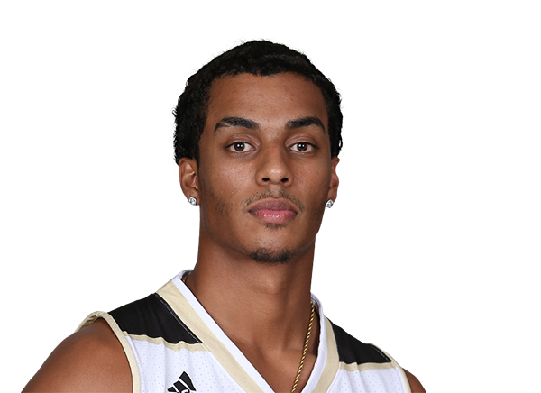 https://a.espncdn.com/i/headshots/mens-college-basketball/players/full/4397943.png
