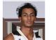 https://a.espncdn.com/i/headshots/mens-college-basketball/players/full/4397943.png