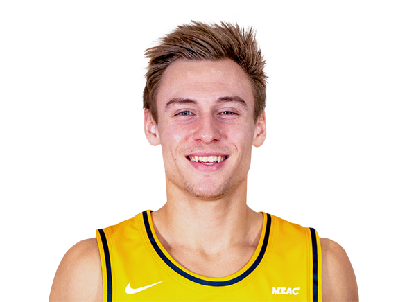 https://a.espncdn.com/i/headshots/mens-college-basketball/players/full/4397944.png