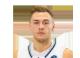 https://a.espncdn.com/i/headshots/mens-college-basketball/players/full/4397944.png