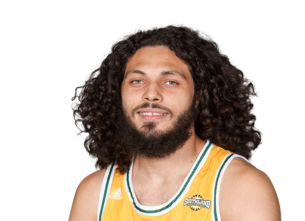 https://a.espncdn.com/i/headshots/mens-college-basketball/players/full/4397945.png