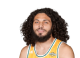 https://a.espncdn.com/i/headshots/mens-college-basketball/players/full/4397945.png