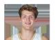 https://a.espncdn.com/i/headshots/mens-college-basketball/players/full/4397946.png