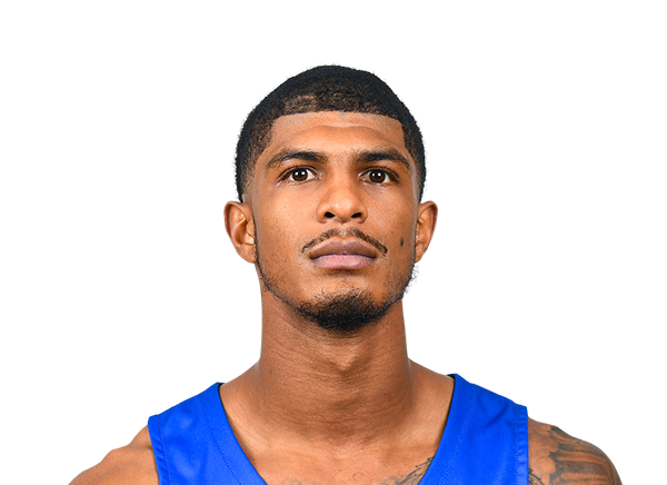 https://a.espncdn.com/i/headshots/mens-college-basketball/players/full/4397951.png