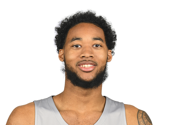 https://a.espncdn.com/i/headshots/mens-college-basketball/players/full/4397954.png