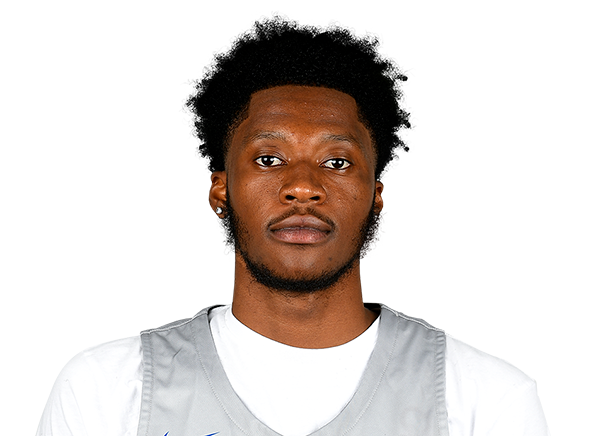 https://a.espncdn.com/i/headshots/mens-college-basketball/players/full/4397955.png