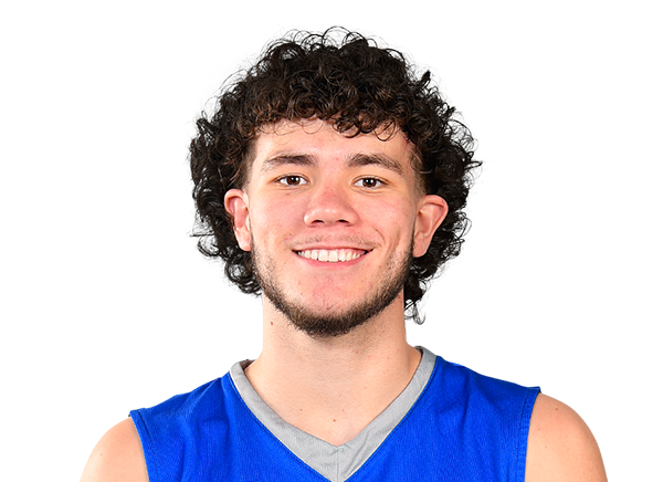 https://a.espncdn.com/i/headshots/mens-college-basketball/players/full/4397956.png