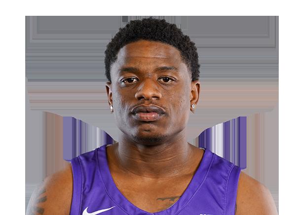 https://a.espncdn.com/i/headshots/mens-college-basketball/players/full/4397957.png