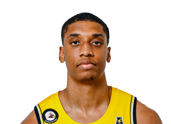 https://a.espncdn.com/i/headshots/mens-college-basketball/players/full/4397958.png