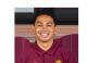 https://a.espncdn.com/i/headshots/mens-college-basketball/players/full/4397960.png