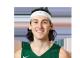 https://a.espncdn.com/i/headshots/mens-college-basketball/players/full/4397961.png