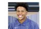 https://a.espncdn.com/i/headshots/mens-college-basketball/players/full/4397962.png