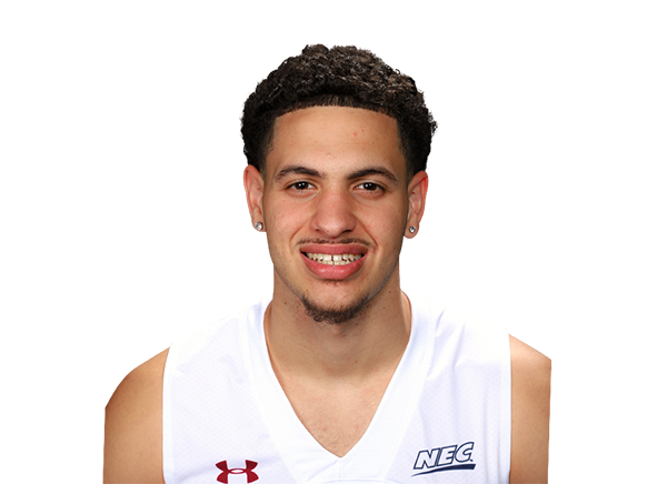 https://a.espncdn.com/i/headshots/mens-college-basketball/players/full/4397963.png