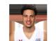 https://a.espncdn.com/i/headshots/mens-college-basketball/players/full/4397963.png