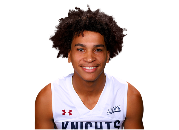 https://a.espncdn.com/i/headshots/mens-college-basketball/players/full/4397964.png
