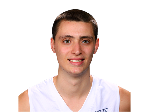 https://a.espncdn.com/i/headshots/mens-college-basketball/players/full/4397966.png