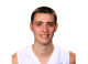 https://a.espncdn.com/i/headshots/mens-college-basketball/players/full/4397966.png