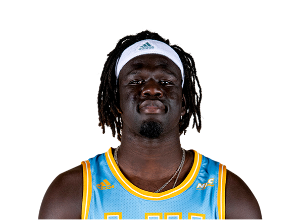 https://a.espncdn.com/i/headshots/mens-college-basketball/players/full/4397967.png