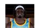 https://a.espncdn.com/i/headshots/mens-college-basketball/players/full/4397967.png