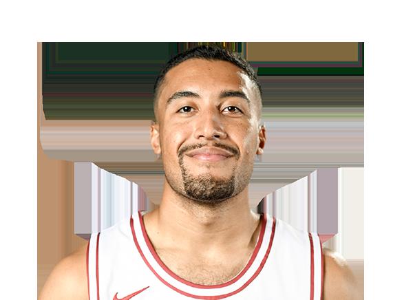 https://a.espncdn.com/i/headshots/mens-college-basketball/players/full/4397968.png