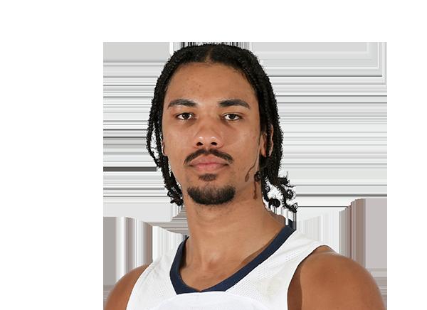 https://a.espncdn.com/i/headshots/mens-college-basketball/players/full/4397970.png