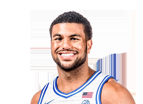 https://a.espncdn.com/i/headshots/mens-college-basketball/players/full/4397971.png