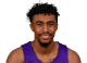 https://a.espncdn.com/i/headshots/mens-college-basketball/players/full/4397972.png