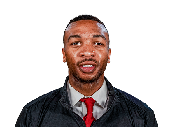 https://a.espncdn.com/i/headshots/mens-college-basketball/players/full/4397973.png