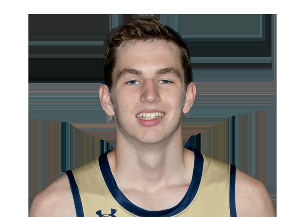 https://a.espncdn.com/i/headshots/mens-college-basketball/players/full/4397974.png