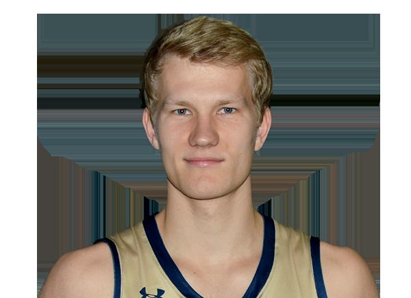 https://a.espncdn.com/i/headshots/mens-college-basketball/players/full/4397975.png