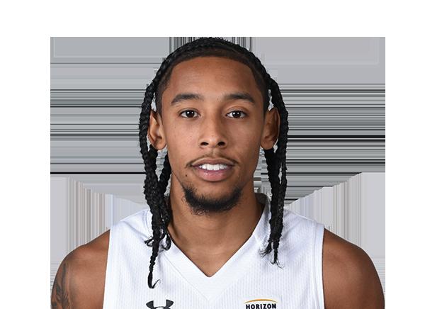 https://a.espncdn.com/i/headshots/mens-college-basketball/players/full/4397976.png