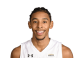 https://a.espncdn.com/i/headshots/mens-college-basketball/players/full/4397976.png