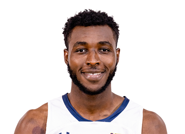 https://a.espncdn.com/i/headshots/mens-college-basketball/players/full/4397977.png