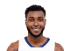 https://a.espncdn.com/i/headshots/mens-college-basketball/players/full/4397977.png