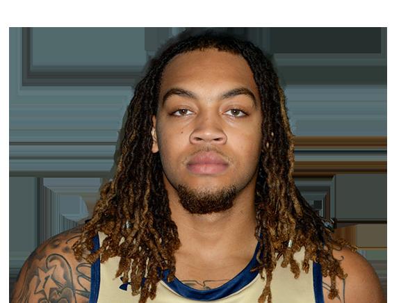 https://a.espncdn.com/i/headshots/mens-college-basketball/players/full/4397979.png