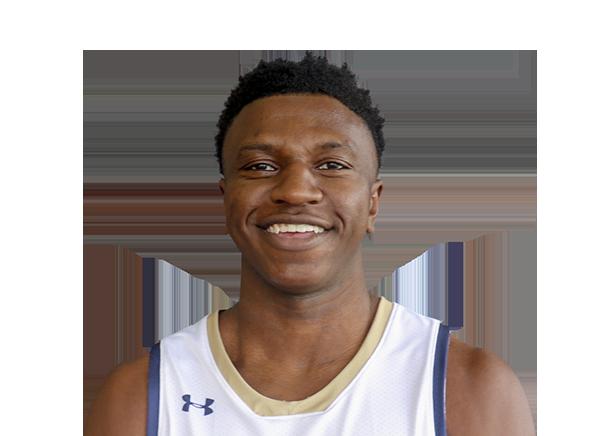 https://a.espncdn.com/i/headshots/mens-college-basketball/players/full/4397980.png