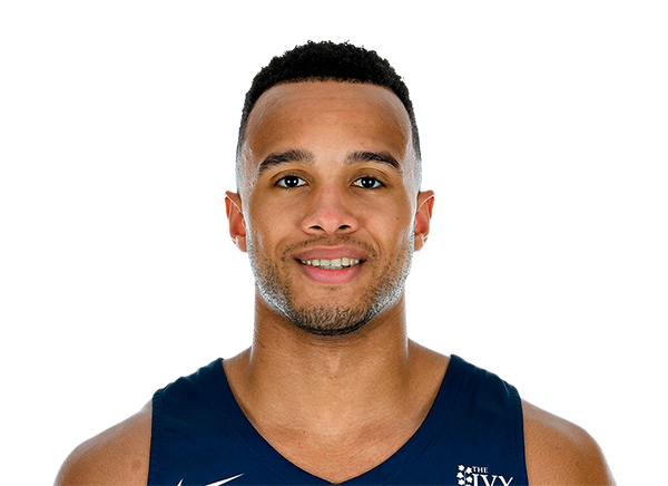https://a.espncdn.com/i/headshots/mens-college-basketball/players/full/4397981.png
