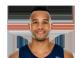 https://a.espncdn.com/i/headshots/mens-college-basketball/players/full/4397981.png