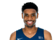 https://a.espncdn.com/i/headshots/mens-college-basketball/players/full/4397982.png