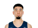 https://a.espncdn.com/i/headshots/mens-college-basketball/players/full/4397983.png