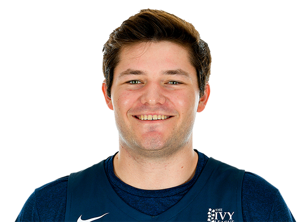 https://a.espncdn.com/i/headshots/mens-college-basketball/players/full/4397984.png