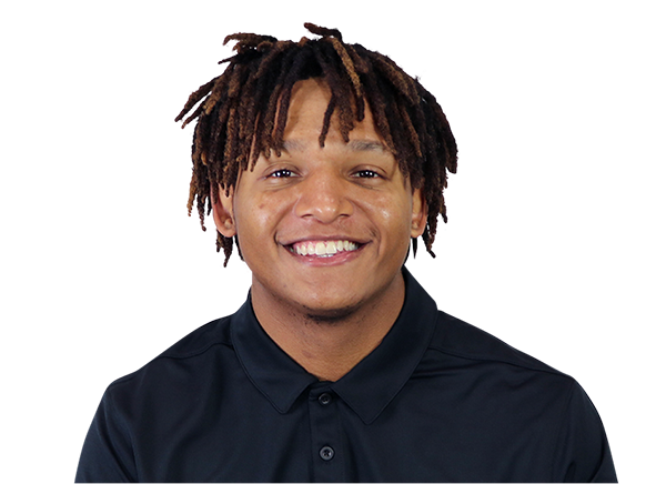 https://a.espncdn.com/i/headshots/mens-college-basketball/players/full/4397985.png