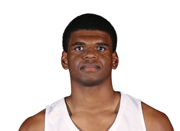 https://a.espncdn.com/i/headshots/mens-college-basketball/players/full/4397986.png