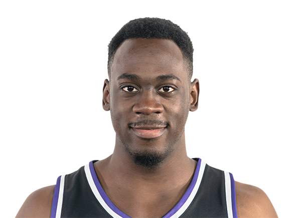 https://a.espncdn.com/i/headshots/mens-college-basketball/players/full/4397987.png