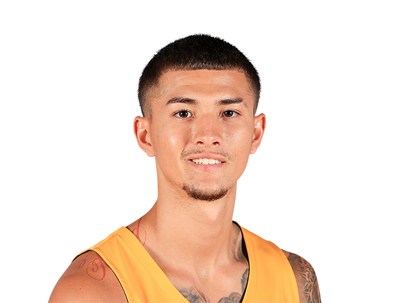 https://a.espncdn.com/i/headshots/mens-college-basketball/players/full/4397989.png