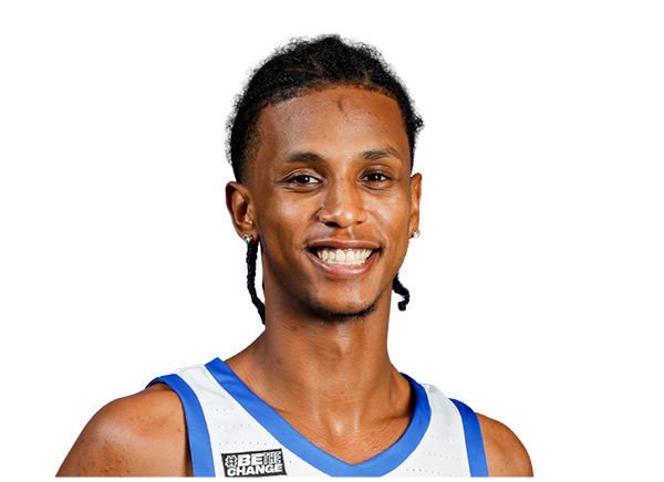 https://a.espncdn.com/i/headshots/mens-college-basketball/players/full/4397991.png